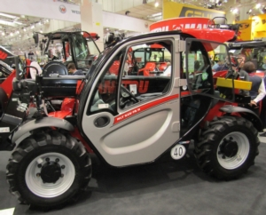 manitou-mlt-625-75-h-agritechnica-2019