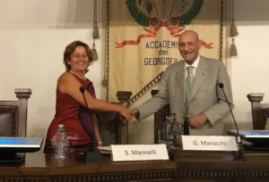 mannelli-maracchi-progetto-cobraf-georgofili-accordo-by-accademia-georgofili-jpg