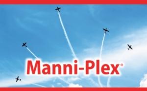 manni-plex-fonte-sumitomo