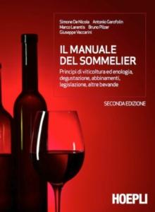 manuale-del-sommelier-garofolin-de-nicola-ed-hoepli-2014