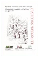 manuale-potatura_olivo-2008