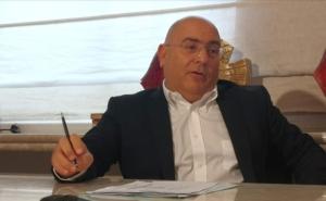 maoddi-ii-tagliata-presidente-30nov-2020-consorzio-tutela-pecorino-romano