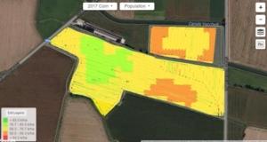 mappa-agricoltura-di-precisione-redazionale-settembre-fonte-kws