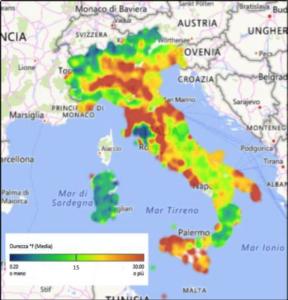 mappa-fonte-belchim