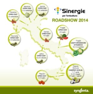 mappa596x600-roadshow-06-2014