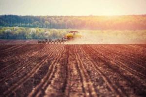 mappe-semina-agricolus-2021