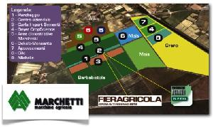 marchetti-macchine-agricole-evento-campo-giare-2009-500