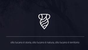 marchio-olio-lucano-11lug2016-regione-basilicata