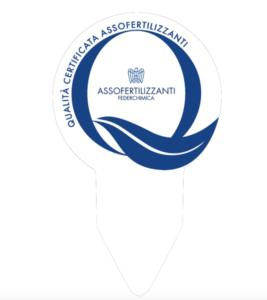 marchio-qualita-certificata-fonte-assofertilizzanti