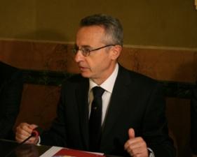 mario-catania-conf-stampa