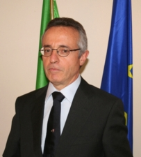 mario-catania-ministro-pol-agricole