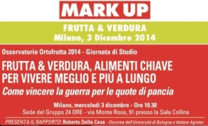 mark-up-milano-3dic14