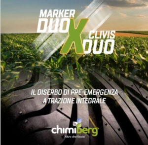 marker-duo-fertilizzante-fonte-chimiberg
