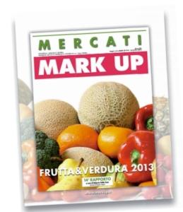 markup-consumi-ortofrutta-2013