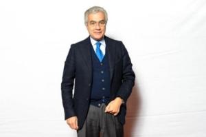 marzano-fabrizio-presidente-confagricoltura-campania