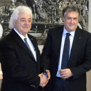 Maschio Gaspardo acquisisce il 100 per cento di Feraboli