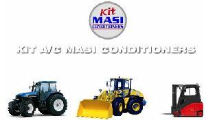 masi-conditioners