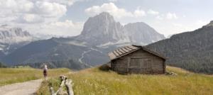 maso-abitazione-rurale-montagna-by-lucadrago-fotolia-750