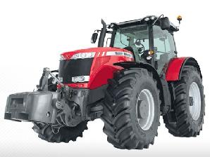 massey-ferguson-8690-tractor-of-the-year