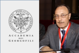 massimo-vincenzini-by-accademia-georgofili-jpg