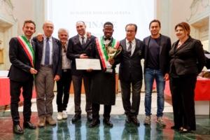 master-albana-2019-premiazione