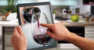 master-foodtech-politecnico-universita-cibo-vino-tecnologia-fonte-politecnico-torino