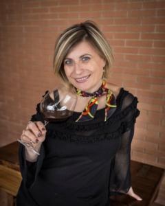 mastroberardino-daniela-20180312-fonte-donne-del-vino