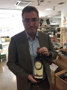 maurizio-bertacchini-gruppo-italiano-vini-fonte-matteo-bernardelli
