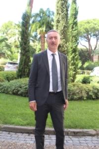 mauro-donda-direttore-generale-associazione-italiana-allevatori-set-2020-fonte-aia