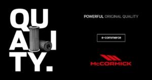 mccormick-e-commerce-quality