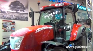 mccormick-x6-argo-tractors-video-fieragricola-2014-by-agronotizie-500