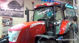 mccormick-x6-argo-tractors-video-fieragricola-2014-by-agronotizie-500