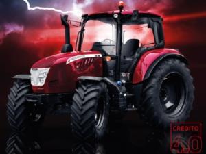 mccormick-x645-red-spirit