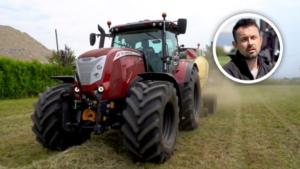 mccormick-x7624-testimonials-contoterzista-giu-2021-fonte-agronotizie