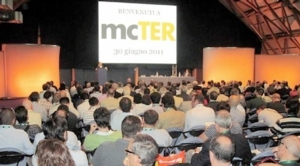 mcter-milano-2011