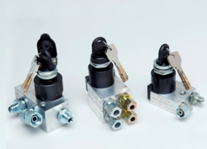 mechanical-line-solutionsw020-750dpi