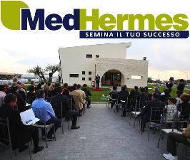 medhermes-nuova-sede-aziendale-ragusa-inaugurazione-logo