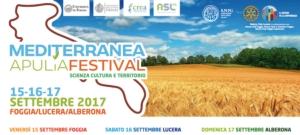 mediterranea-apulia-festival-2017