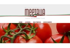 meetalia-logo-schermata-by-meetaliait-jpg