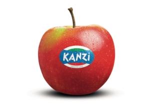 mela-kanzi-fonte-fruitecom