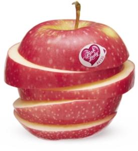 FortFruit arricchisce la terza edizione di Pink Lady<sup>®</sup> Day - Plantgest news sulle varietà di piante