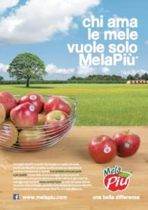 mela-piu-campagna-promozionale-2014