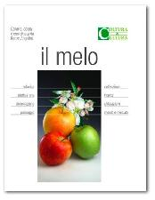 melo-libro-bayer-coltura-cultura-cover1
