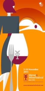 merano-wine-festival-2015-locandina