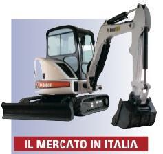 mercato-italia-macchine-cantieri-2008