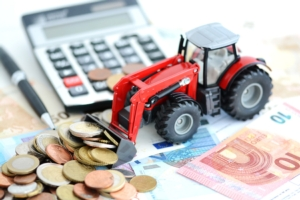 mercato-macchine-agricole-2018-2019