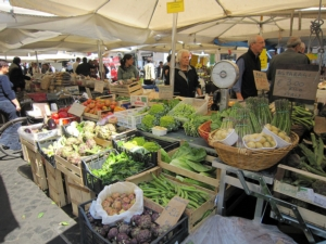 mercato-roma-frutta-verdura-byflickrcc20-signe-karin