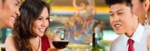 mercato-vino-wine2wine-veronafiere