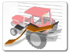 mercato_trattori_250