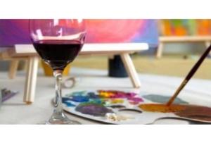 meridiano-del-vino-concorso-2018-fonte-wine-meridian